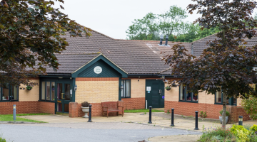 Care Homes in Essex | Care Homes near me
