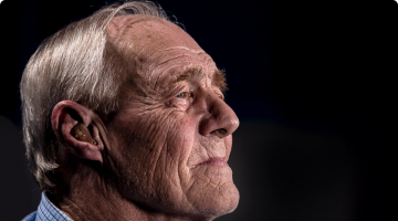 Revolutionary Alzheimer's blood test is 94% accurate 20 years before symptoms develop