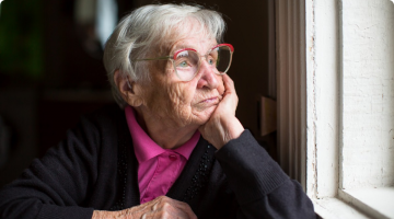 Breakthrough in Alzheimer's research 'could increase chances of early detection'