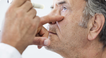 Skin patch could be most effective way to treat Alzheimer's to date