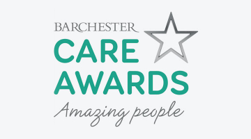 Barchester Care Awards