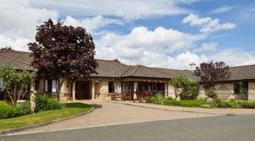Care Homes in Fife | Care Homes near me