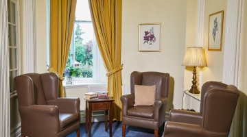Care Home in Southgate | Southgate Beaumont