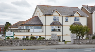 Care homes in Denbighshire | Care Homes Near Me