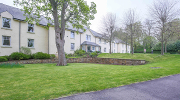 Care Homes in Midlothian   Care Homes near me