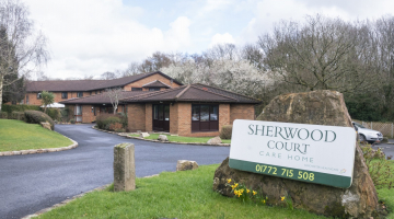 Care Homes in Lancashire   Care Homes near me