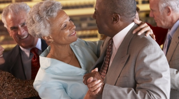 Find a Care Home in the UK   Elderly, dementia & adult care