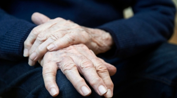 Find a Care Home in the UK | Elderly, dementia & adult care