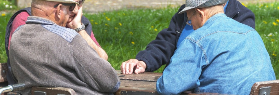 Twice as many people could be living with Alzheimer's than previously thought