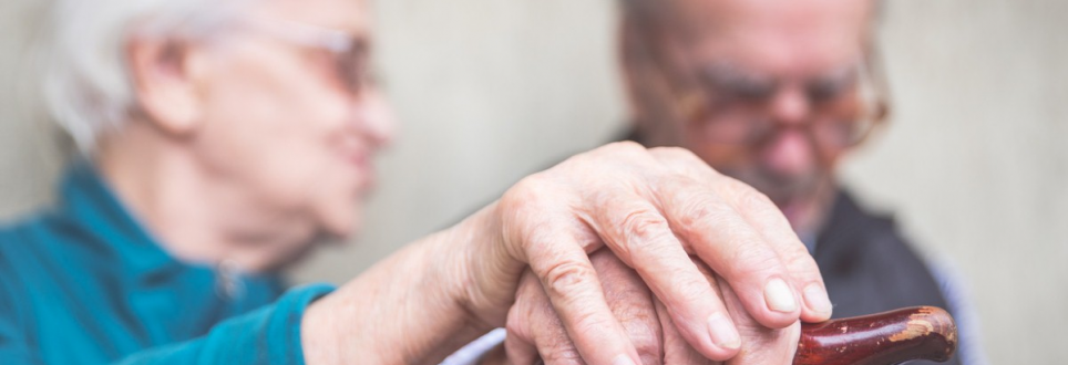Scientists identify vulnerable set of immune cells that lead to Alzheimer's