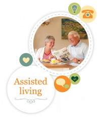 Assisted Living | Help and Advice