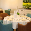 Ashchurch View Care Home in Tewkesbury