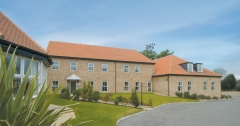 Care Home in York | Stamford Bridge Beaumont