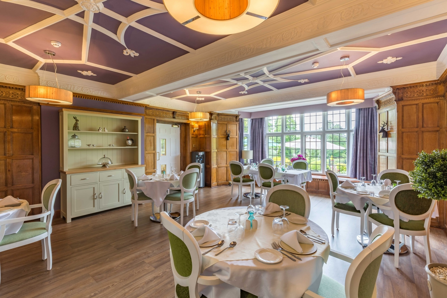 care home in reigate | reigate beaumont | barchester healthcare