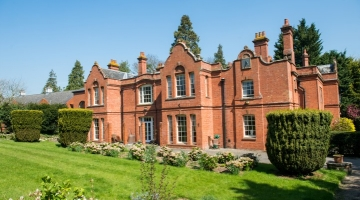 Care Homes in Gloucestershire | Care Homes near me