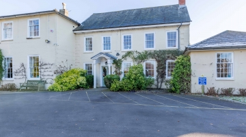 Care Homes in Wiltshire | Care Homes Near Me