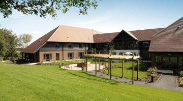 Care Homes in East Sussex | Care Homes near me