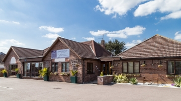 Care Homes in Norwich | Care Homes near me