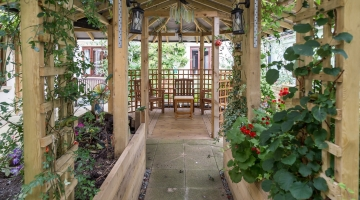 Care Home in Chipping Norton | Southerndown