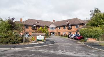 Care Homes in East Riding | Care Homes near me