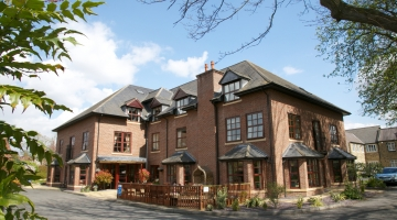 Care Homes in York | Care Homes near me