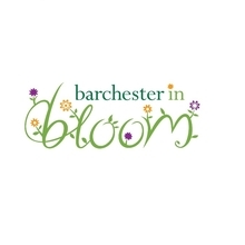 LAUNCH OF BARCHESTER IN BLOOM 2015