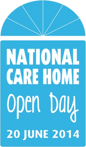 Make a world of difference: visit a Barchester home this National Care Home Open Day