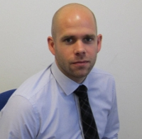 New Role Saves Energy For Barchester's Sustainability Drive