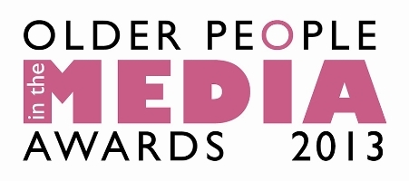 Shortlist announced for Older People in the Media Awards
