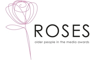 The Roses Shortlist