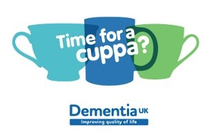 Barchester care homes are brewing the perfect cuppa!