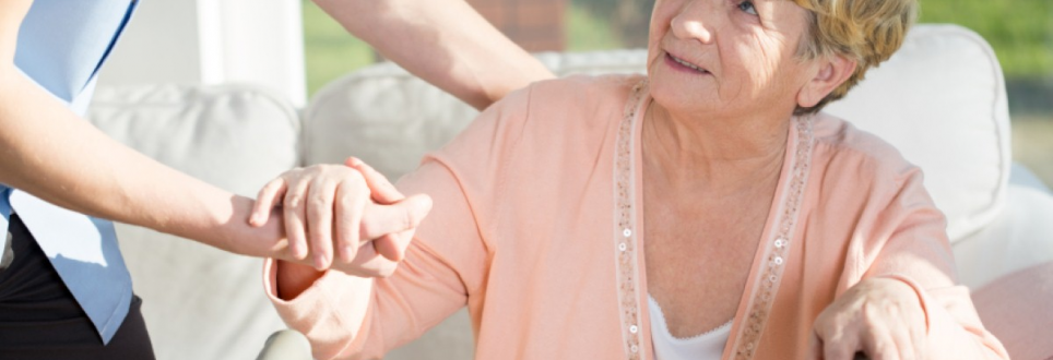 1.4 billion older people expected by 2030