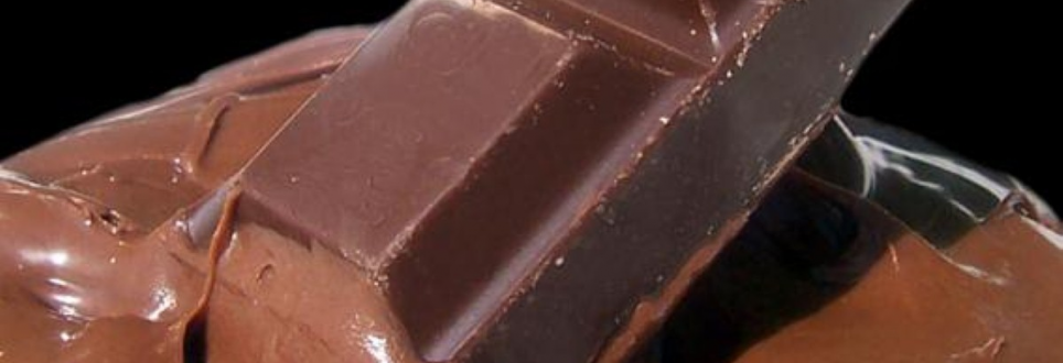 Can dark chocolate ease MS symptoms?