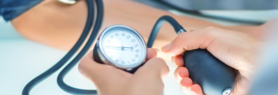 Changing blood pressure drugs could save lives