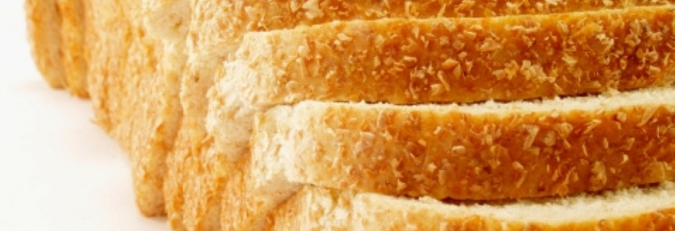 Changing flour in bread would 'cut birth defects'