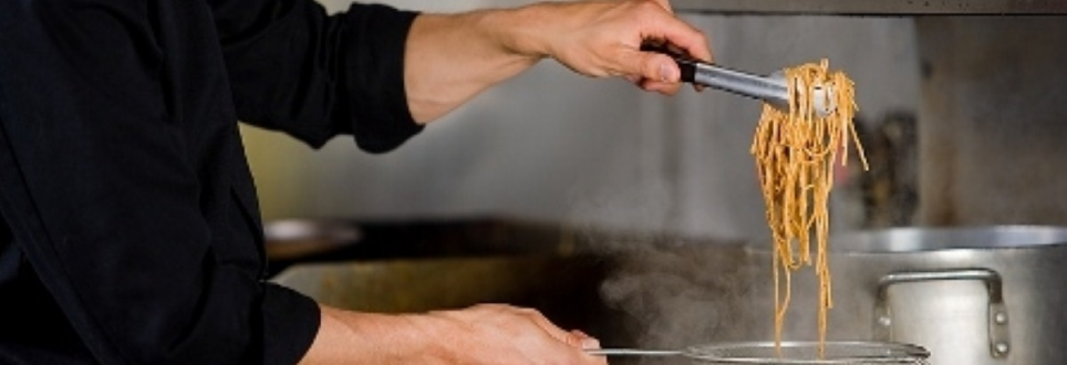 How can cooking activities positively impact older people?