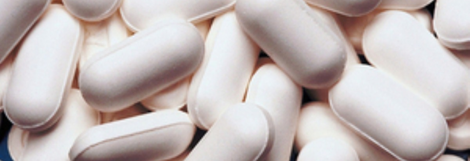 Could HIV drugs fight multiple sclerosis?