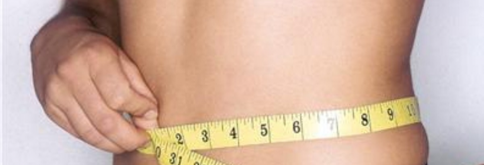 Excess abdominal fat linked to heightened dementia risk