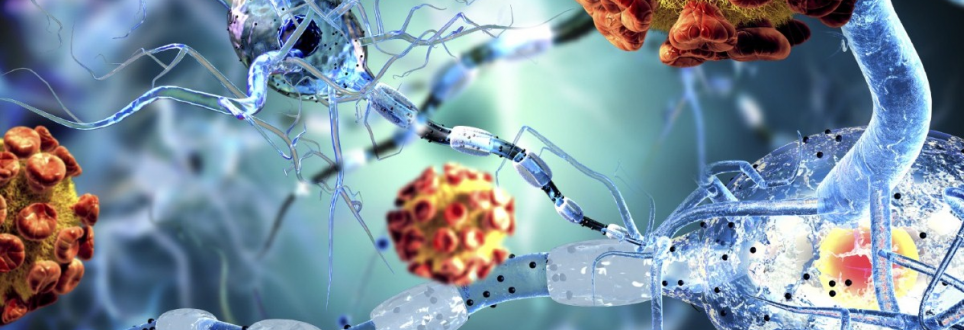 Gene editing could help fight cancer