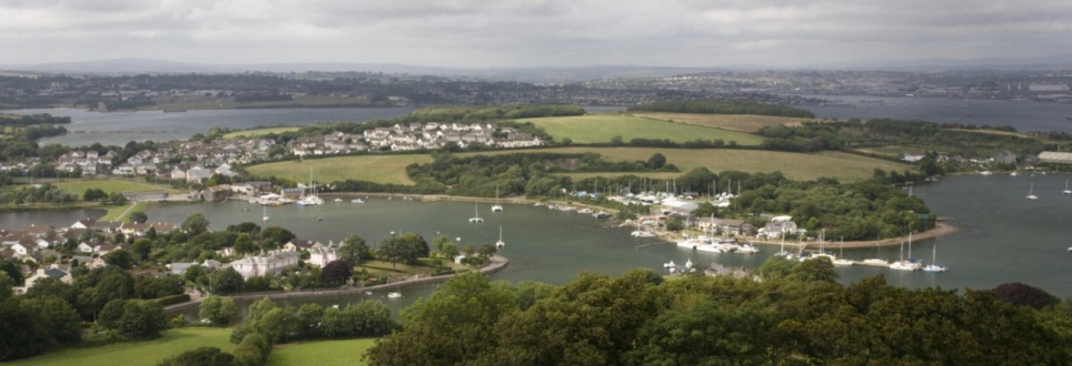 Groundbreaking Parkinson's study is launched in Plymouth