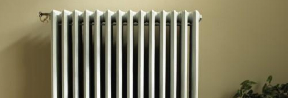 Older people 'have little access to best energy deals'