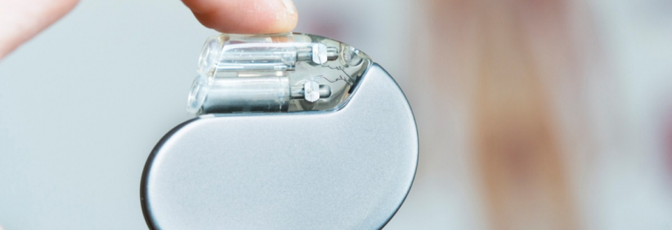 Innovative tech could benefit patients with pacemakers