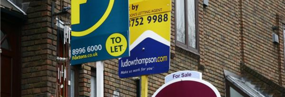 Councils are 'forcing old people to sell homes'