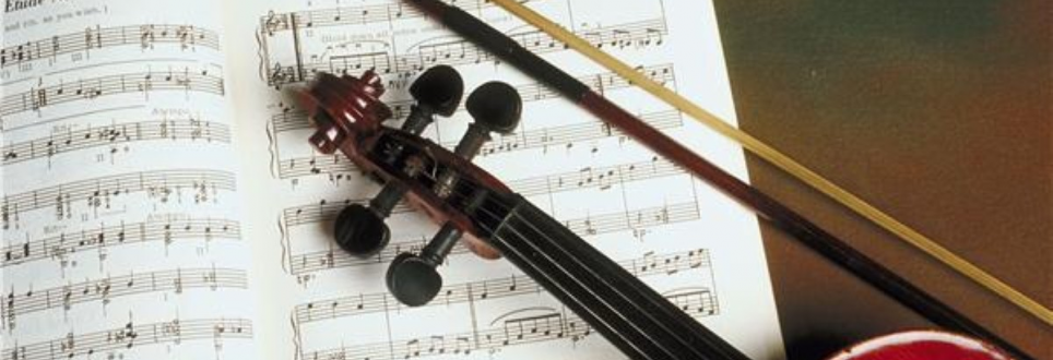 Music therapy 'reveals the creativity in people'