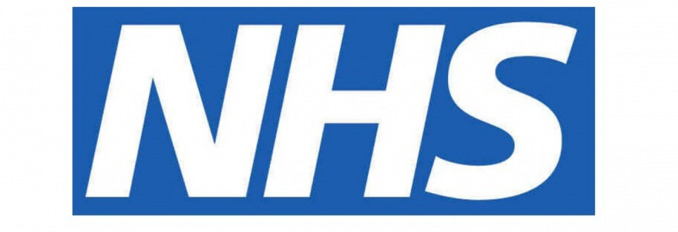 Concerns raised over new NHS drugs policy