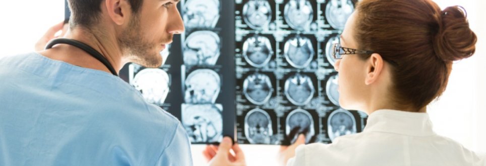 Neurological care needs improving, say MPs