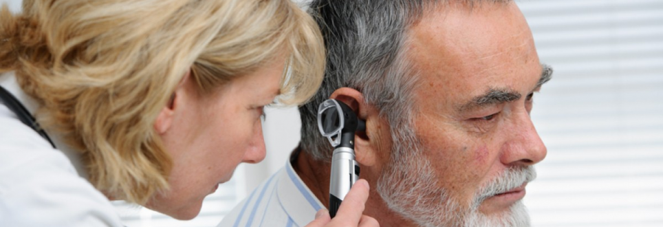 New research identifies hearing loss genes