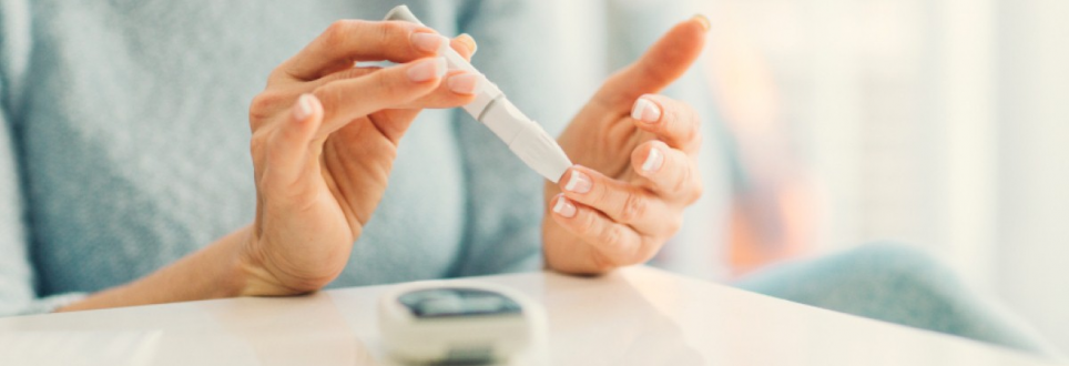 Number of diabetics rises to 422m