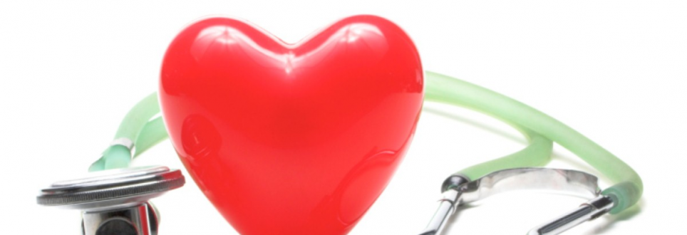 Parkinson's drugs 'don't damage the heart'