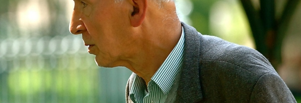 Elderly £60 a year worse off from pension reforms
